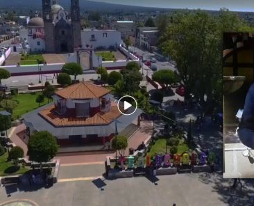 Teolocholco-Alcalde-Covid-19-Positivo-Tlaxcala