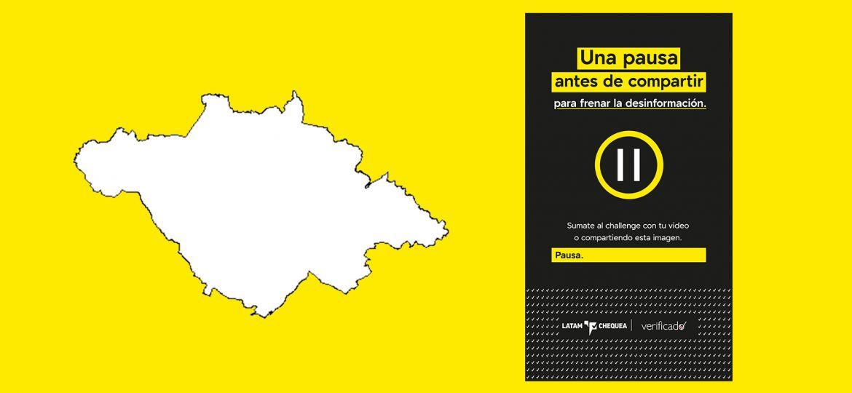 Verificado-Chequeado-Tlaxcala-Pausa-Challenge-ONU-Campaña-Desinformación