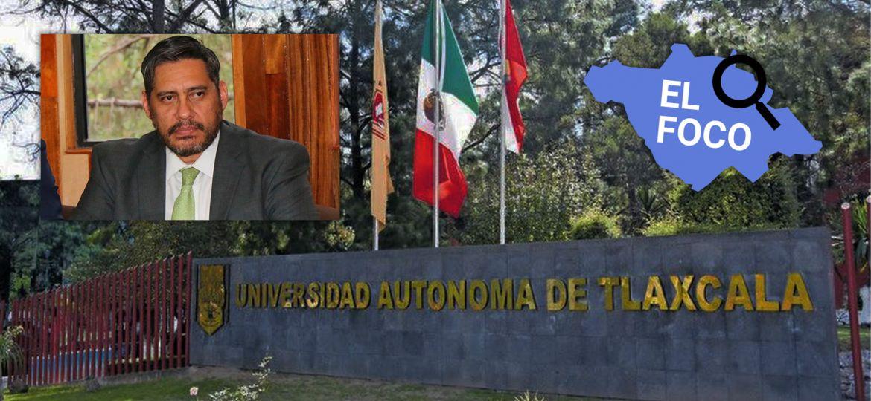 UATx-Transparencia-Universidad-Autónoma-Desvío-Recursos