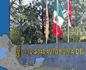 Uatx-Universidad-Autónoma-Tlaxcala-Colima-Aguascalientes-Yucatán-Zacatecas-Cobros-Matrícula-Cuotas-Covid-Coronavirus-PROFECO