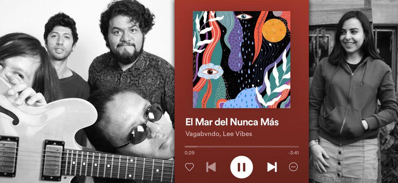 Vagavundo-Lee-Vibes-Band-Música-Tlaxcala