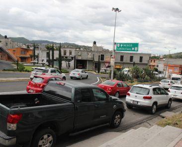 Parque-Vehicular-Autos-Tlaxcala
