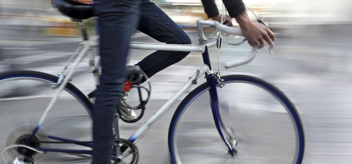 Día-Mundial-Bicicleta-Tlaxcala-Ciclovía-Parque-Lineal-Movilidad-Tlaxcala