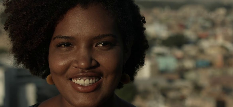Afrodescendientes-Mujeres-Tlaxcala-Día