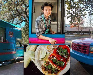 Xolo-Tacos-Texas-Migrantes-Tlaxcala