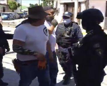 Zacatelco-Prensa-Delitos-Periodista-Detención-Cable-Tomás-Orea