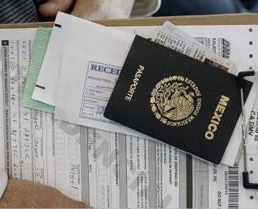 pasaporte-México-SRE-Tlaxcala-Reapertura-Actividades