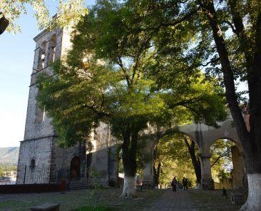 San-Francisco-Iglesia-Tlaxcala-UNESCO-Patrimonio-Universal