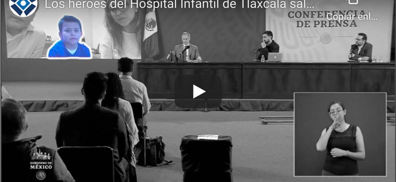 Santi-Hospital-Infantil-Tlaxcala-Covid-19-Coronavirus-Gatell-Gobierno-México-Tlaxcala