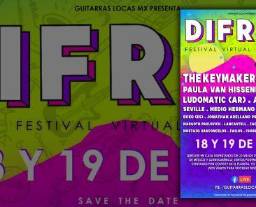 Lee-vibes-Christian-Delgado-DIFRNT-Festival-Virtual-2020-Guitarras-Locas-Tlaxcala