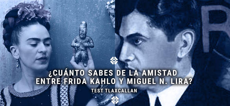 Frida-Khalo-Cuánto-Sabes-Sabías-Qué-Curiosidades-Cultura-Arte-Miguel-N-Lira-Tlaxcala