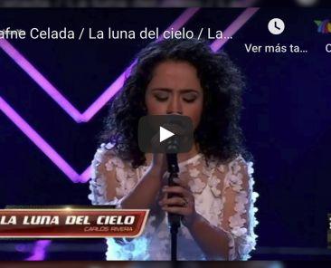 La-Voz-Dafne-Celada-Tlaxcala-Belinda