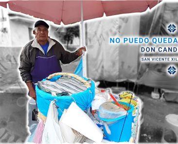 No-Puedo-Quedarme-En-Casa-Xiloxotitla-Tlaxcala-Covid-19-Historias-Vendedores-Ambulantes
