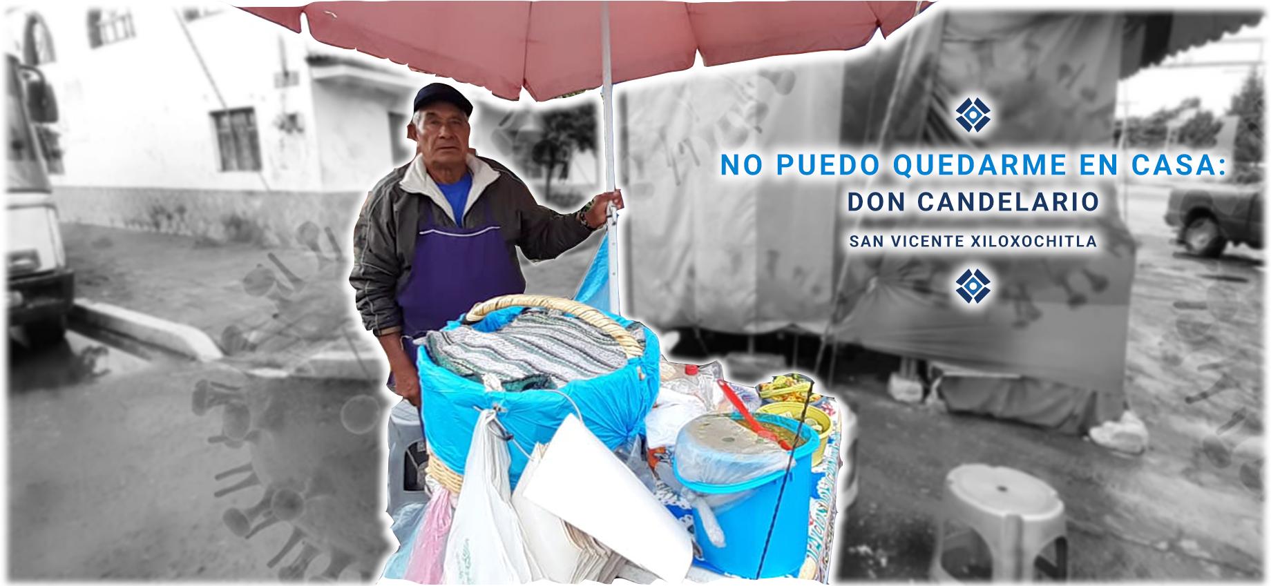 Don Candelario
