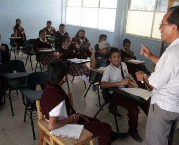 Educación-Profesores-Covid-19-Fallecidos-Tlaxcala-Sector-Educativo