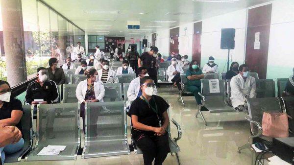trabajadores-de-la-salud-tlaxcala-sueldos.