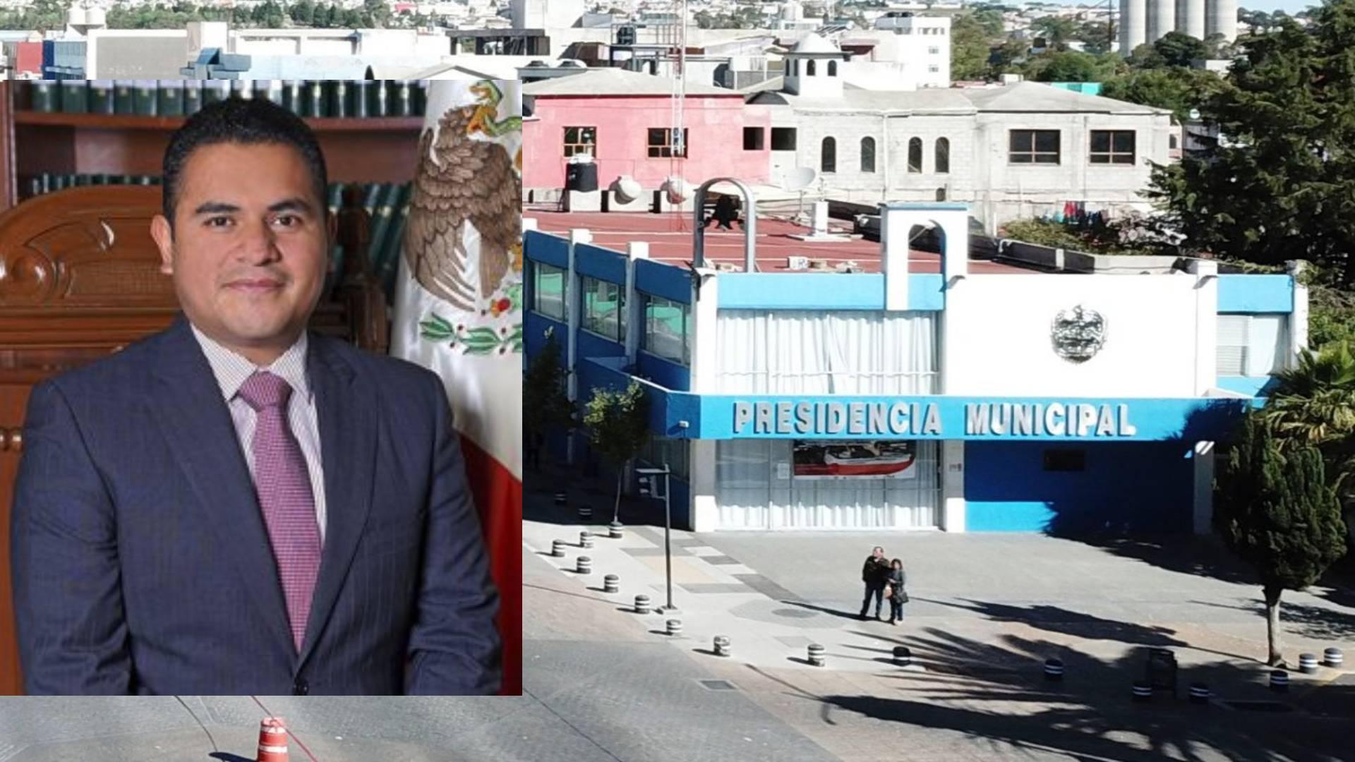 desvio-recursos-cuenta pública-tlaxcala