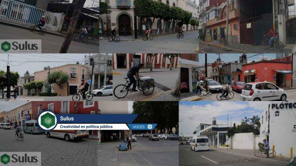BiciBus-Tlaxcala-Iniciativa-Ciclistas-Movilidad-Sulus-Políticas-Públicas