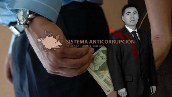 corrupción -Tlaxcala-Sistema-Estatal-Dinero-Faustino-Nulos-Resultados
