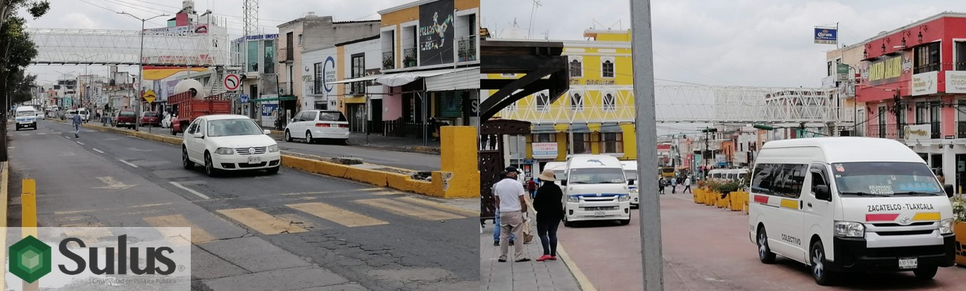 puentes (anti) peatonales-Zacatelco-Tlaxcala-Movilidad