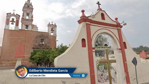 Metepec-Historia-Tlaxcala