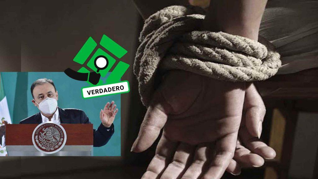 delitos de secuestro-Tlaxcala-Incidencia-100 mil habitantes-2020