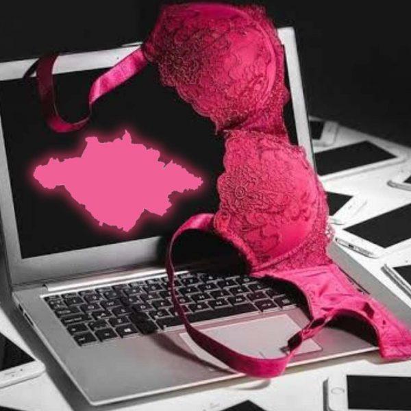 fotos íntimas-Mujeres tlaxcaltecas y sus experiencias con el cibersexo-