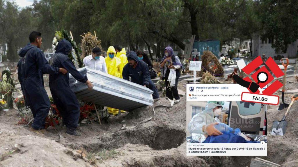 personas por Covid-Tlaxcala-Coronavirus-Muertes-Fallecidos