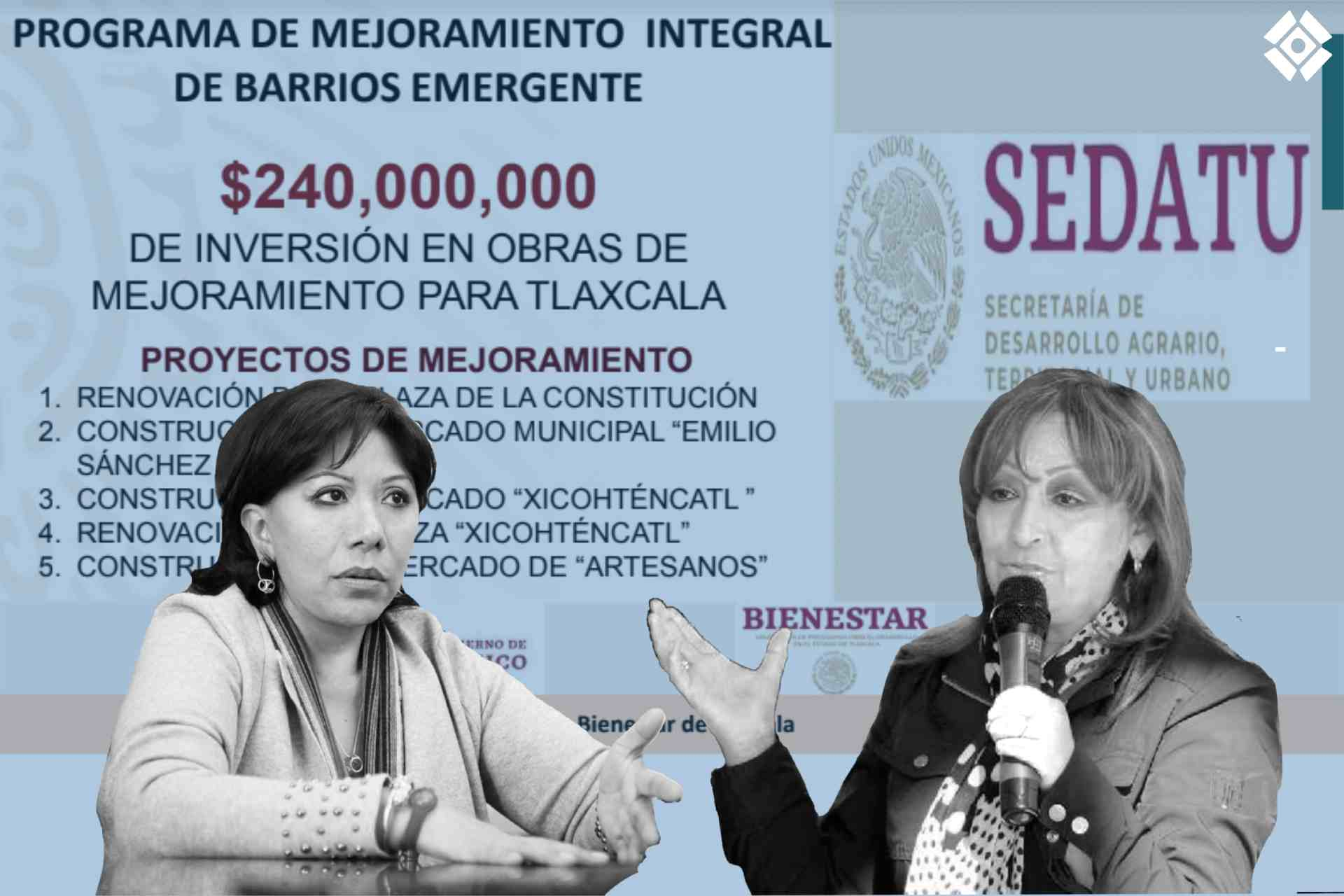 Lorena-Cuellar-Anabell-Ávalos-presidentas-Tlaxcala-gobernatura-2021