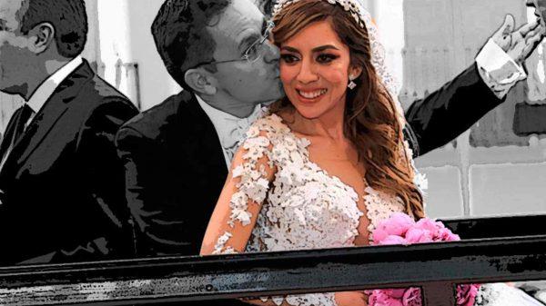 Dulce María Silva-Elecciones 2021-Tlaxcala-Morena-AMLO-Yuñez
