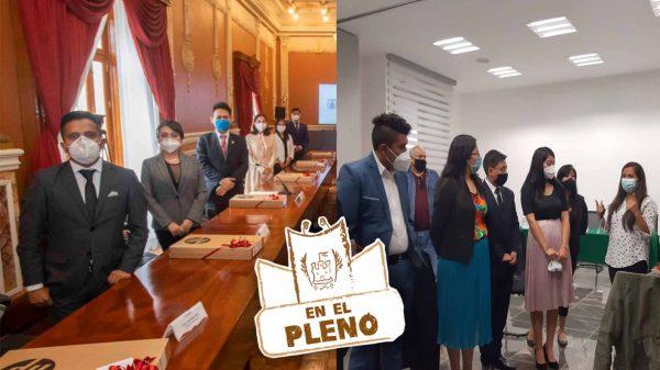 Parlamento juvenil-Tlaxcala-2020-María-Félix-Pluma-Flores-Congreso-Estado-Día-Juventud