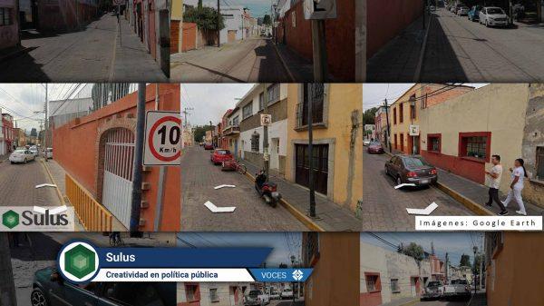 Prohibido estacionarse-Opinión-Sulus-Tlaxcala-Movilidad