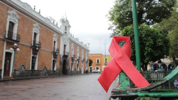 VIH-SIDA-tlaxcala-2020