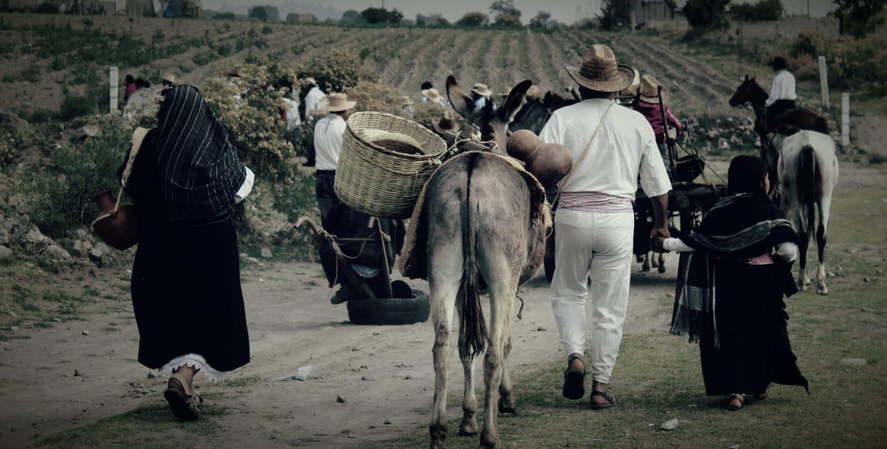 Ixtenco-Indígenas-Pueblos-Tlaxcala