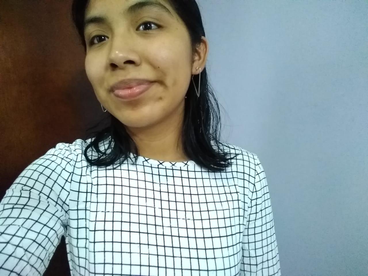 creación literaria-Tlaxcala-Premio