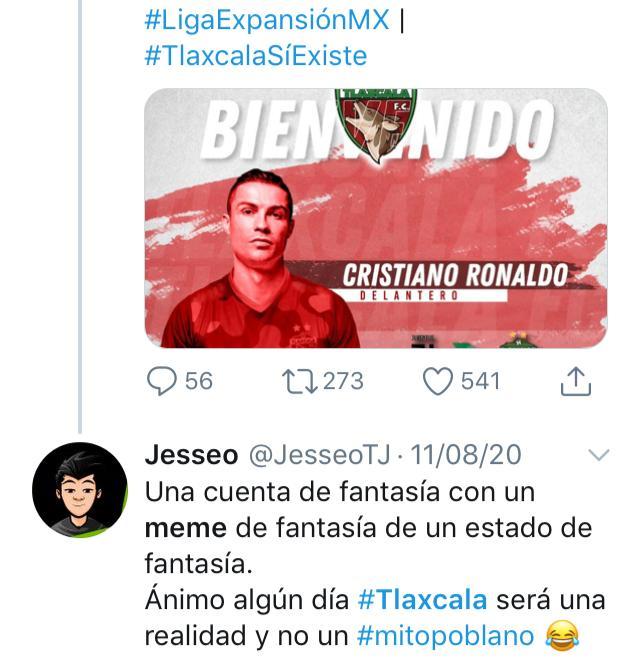 Coyotes-Tlaxcala-Mineros-Liga-Expansión-Mx