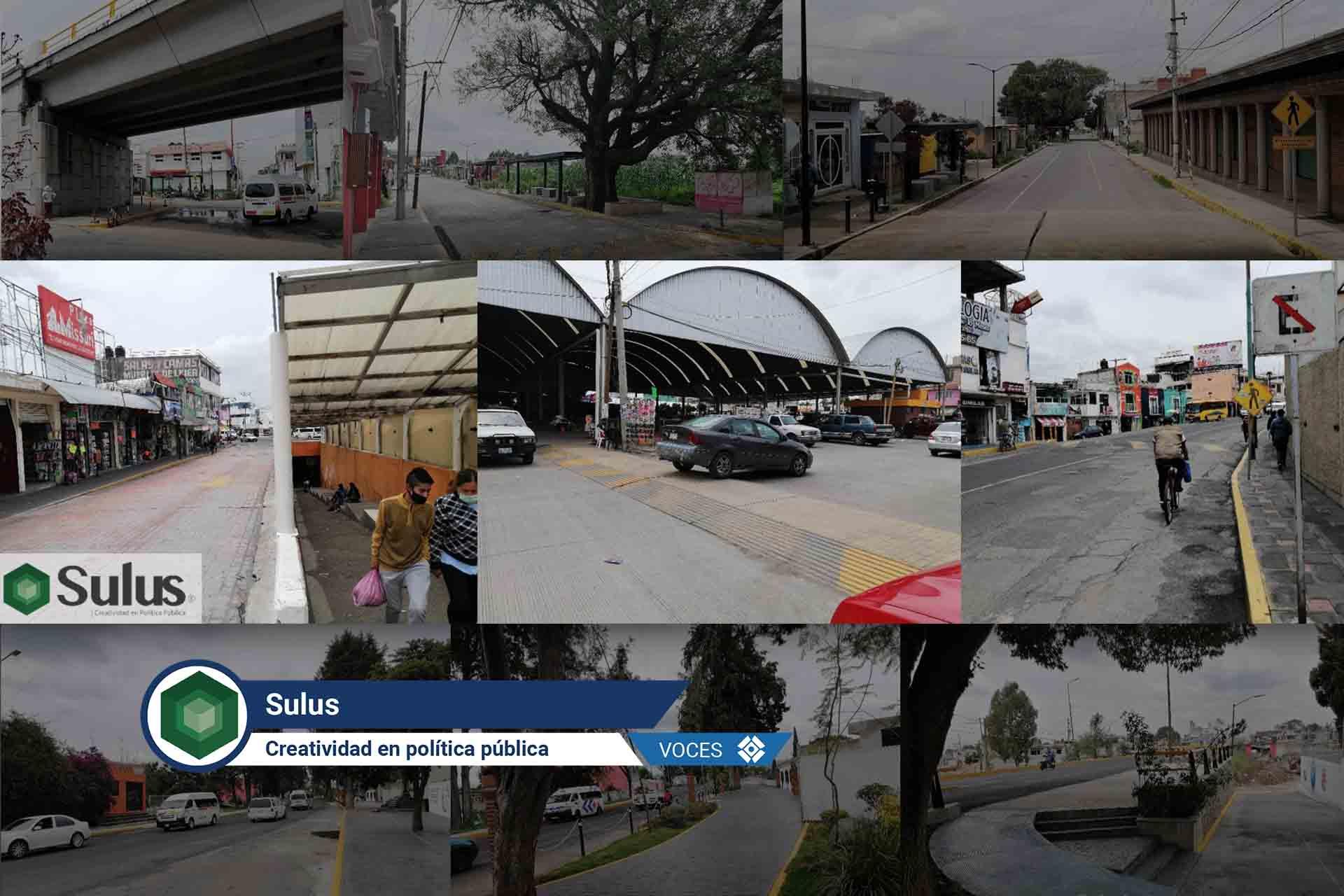 Movilidad peatonal en Zacatelco-Sulus-Política-Pública-Movidad