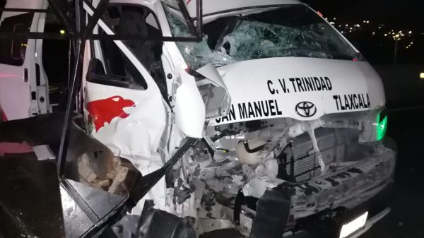 accidentes-transito- Tlaxcala