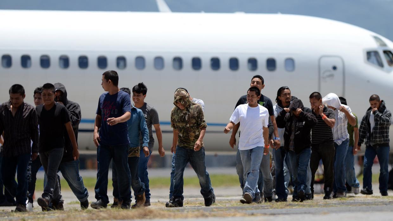 deportaciones de tlaxcaltecas-Tlaxcala-escenario