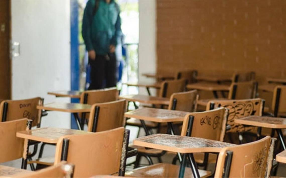 desercion-escolar-covid-19-tlaxcala