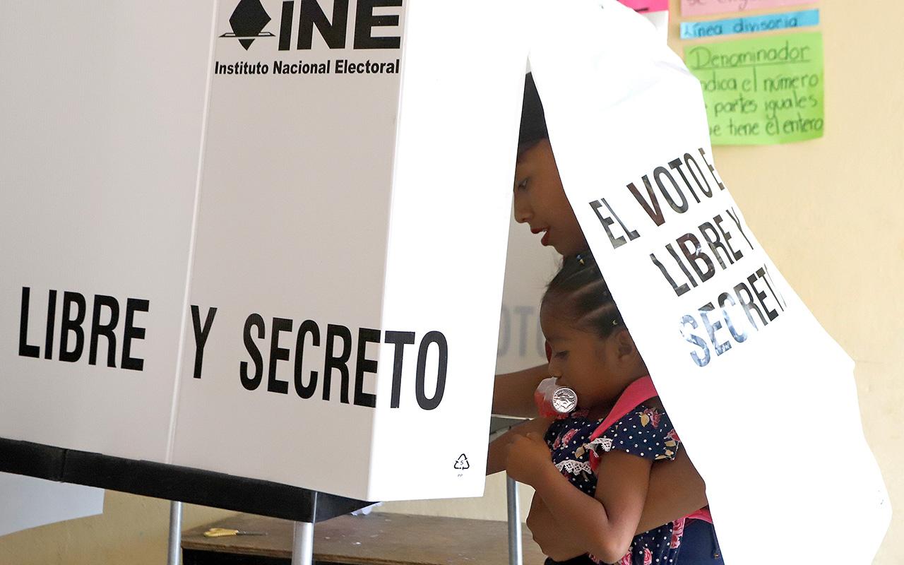 eleccion-de-2021-tlaxcala-reforma-electoral-congreso