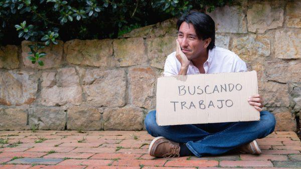 empleos formales en tlaxcala