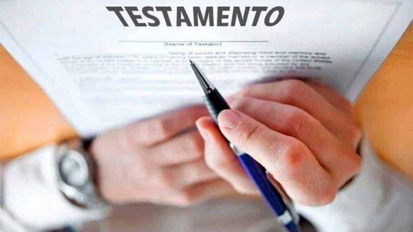 Testamento-Bajo-Costo-Tlaxcala-Campaña