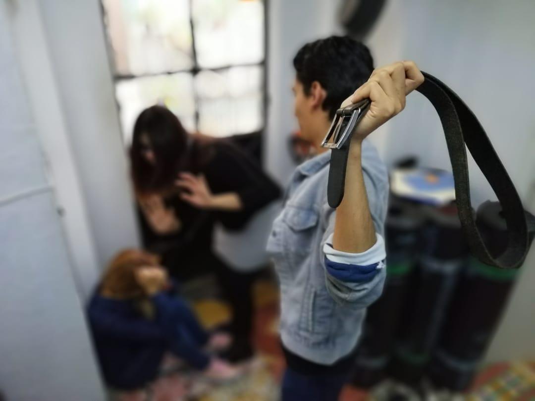 violencia-en-mujeres-Tlaxcala