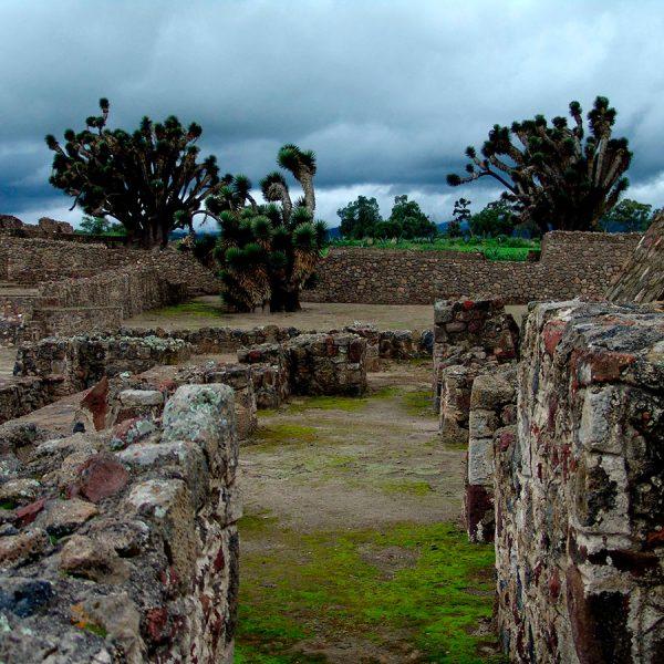 zonas-arqueologicas-cultura-2020-covid-19.