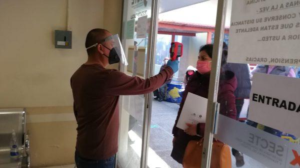 trámites-SECTE-Licencias-vehículos-Tlaxcala