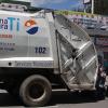 Apizaco-tlaxcala-servicios-municipales-recolección-basura.