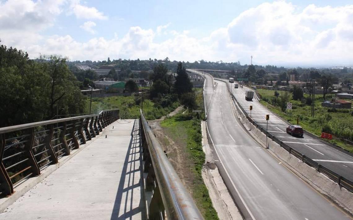 Complejo-Vial-Metropolitano-Tlaxcala