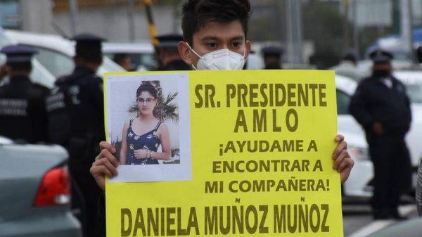 Daniela-Muñoz-Tlaxcala-mujer-desaparcida-escenario-tLx