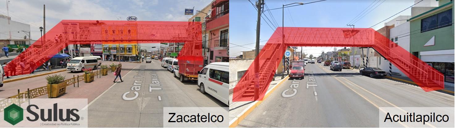 puentes-Tlaxcala-peatonales-movilidad-Sulus-Política pública